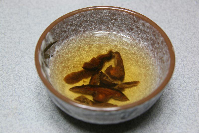 昆布茶の効果・効能【ダイエット・便秘 ...