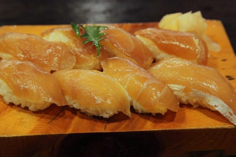 島寿司の画像 p1_31