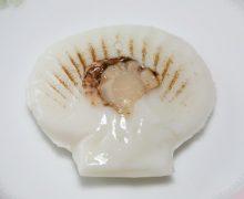 ホタテ蒲鉾